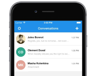 download-signal-private-messenger