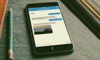 signal-cryto-app