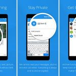 Why Signal Private Messenger is more than a Messaging App