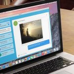 The Naked Truth about Signal Messenger for Desktop