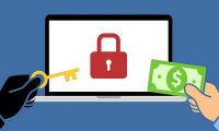 Rising risk of Malware and Ransomware